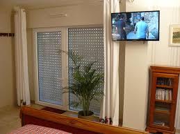 chambres d hotes plages du d arquement chambre d hôtes les plages du débarquement chambre d hôtes