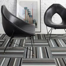 98 best r u0027s room images on pinterest carpet tiles carpets and
