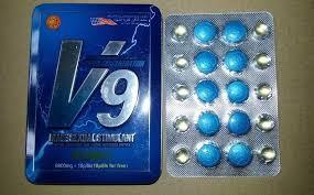 obat kuat v9 pria lagianget live agen resmi vimax hammer of