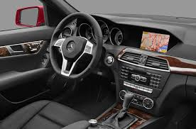 2012 mercedes benz c class price photos reviews u0026 features