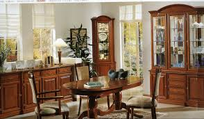 Fine Dining Room Chairs Italian Fine Dining Our Best Cooking Propositions And Recepts