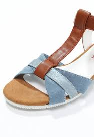 s oliver watches sale kids sandals s oliver wedge sandals