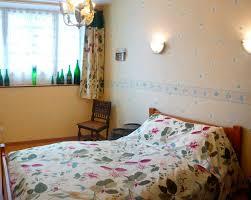 chambre d hotes à tours chambres d hôtes aux tourmarniotes à tours sur marne fr coffret