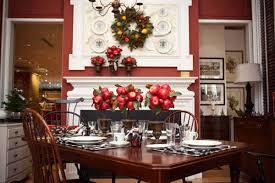Home Design Store Shreveport Williamsburg At Home