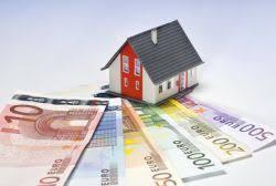 Finanzierung Haus Die Finanzierung Ihres Hausbaus Welche Baufinanzierung Ist Die