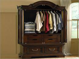 Bedroom Sets With Armoire Modren Bedroom Furniture Armoire Chest Dresser Set With Ideas
