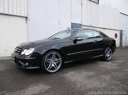 bagged mercedes amg pin by eoin hinchy on cars pinterest mercedes clk mercedes