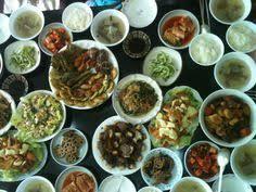 chusok the korean thanksgiving asia society about korea