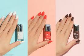 dior care and dare summer 2017 swatches u0026 review