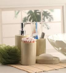 Bathroom Accessories Sets Bathroom Sets Online Buy Bath Sets In India At Best Prices