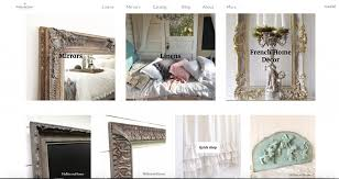 home decor shopping blogs french decor shopping french country home decor