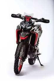 top motocross bikes 481 best dirt bikes images on pinterest dirt bikes motorcycles
