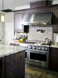 Bathroom Remodeling Plano Tx by Kitchen Remodeling Plano Tx Tristar Repair U0026 Construction
