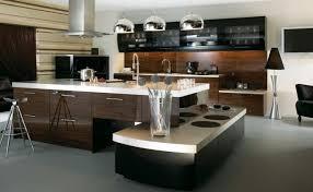 kitchen decorating condo fees condo interior small condo kitchen