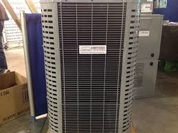 Quality Comfort Systems Air Conditioning Morgantown Wv Summer Breeze Comfort Systems