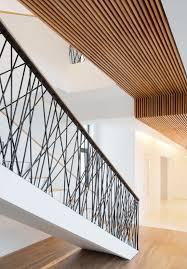 escalier entre cuisine et salon exceptionnel escalier entre cuisine et salon 11 garde corps