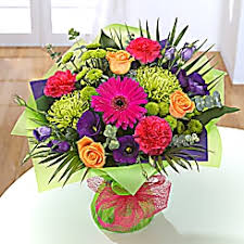 flowers delivered today same day flower delivery uk serenataflowers