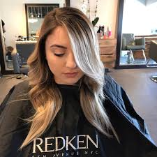medium length hairstyles for fine wavy hair hairstyles for fine hair 22 mind blowingly gorgeous ideas