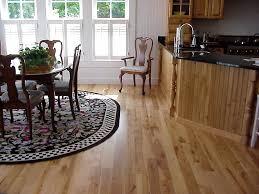 dark cabinet kitchen wood floor images fancy home design