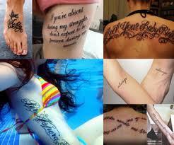 30 cool cursive tattoo fonts ideas hative