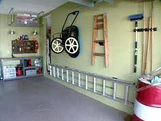 a gallery of beautiful iris imagesgarage wall colors ideas garage