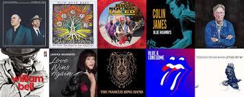john kessler u0027s top 10 blues albums of 2016 knkx