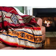 fleece throw blankets shop the best deals for dec 2017