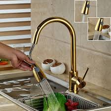 Oil Rubbed Bronze Kitchen Sink by Sinks And Faucets Gooseneck Faucet With Sprayer Kitchen Sink