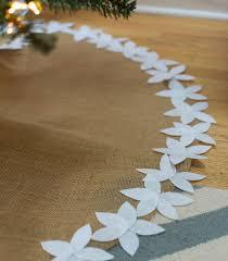 christmas craft ideas 25 homemade christmas crafts