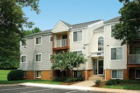apartments in rosedale md canterbury apartments canterbury apartments for rent in rosedale