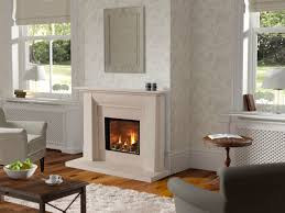 infinity 480fl hole in the wall gas fire