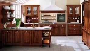 Modern Wooden Kitchen Cabinets Modern Wood Kitchen Cabinets Stained Cabinetry Countyrmp