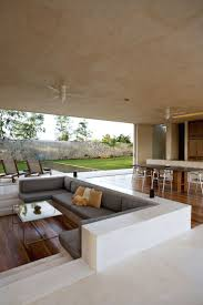 53 best dream house images on pinterest architecture home and