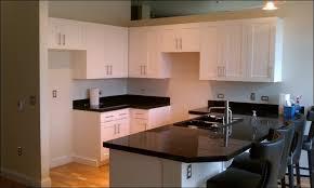 Shaker Beadboard Cabinet Doors - kitchen high gloss white kitchen cabinets cabinet door fronts