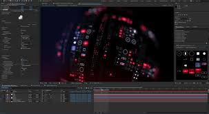 final cut pro text effects mosaic plugin for after effects fcp x premiere pro motion