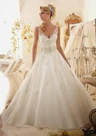 mori wedding dresses mori wedding dresses wedding dresses