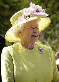 Queen Elizabeth Donald Trump Trump Prince And Queen Elizabeth 2016 U0027s Most Read Wikipedia