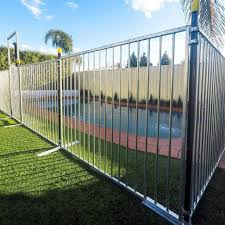 temporary pool fencing info u2013 outdoor decorations