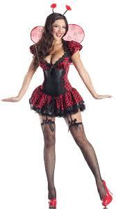 ladybug costume deluxe ladybug costume ladybug shaper costume polka dot bug