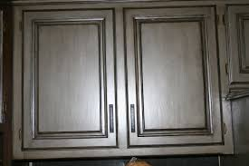 glaze finish kitchen cabinets home decoration ideas