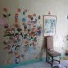 chambre chez l habitant corte chambres chez l habitant chez brigitte b aubergesdejeunesse com