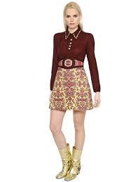 coach women clothing online store discount coach women clothing