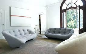 canap confortable et design canape le plus confortable canape le plus confortable meuble
