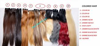 extensions for hair hair extensions for white medium