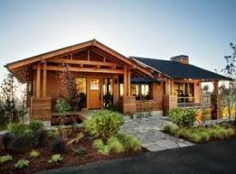 green house plans craftsman craftsman house plans craftsman home plans green home source
