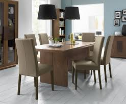 Types Of Dining Room Tables by Understanding The Different Types Of Furniture Materials Frances