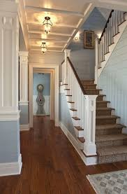 83 best stairs and entryways images on pinterest entry ways