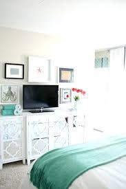 best bedroom tv tv in the bedroom best bedroom ideas on bedroom stand wall