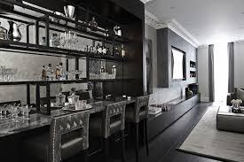 luxurious hotel suite courtesy of boscolo interior design york