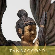 Sho Metal Yang Asli amitabha looking back みかえり阿弥陀 tanacocoro buddhist